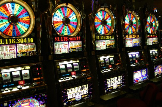 Вечное соревнование и азарт: как победить