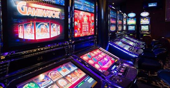 Игра для победителей: рискуй и выигрывай