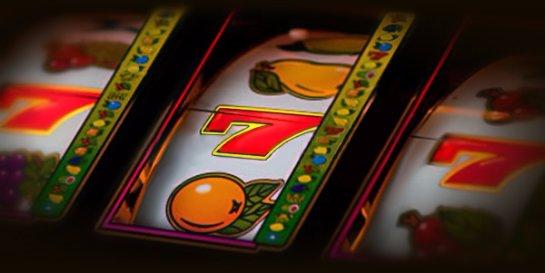 Игра без ставок и на деньги: отзывы о Casino-X