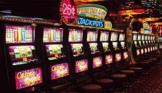 Бесплатные азартные приложения онлайн
