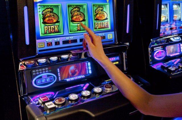 Вулкан казино с выводом денег на вашу карту