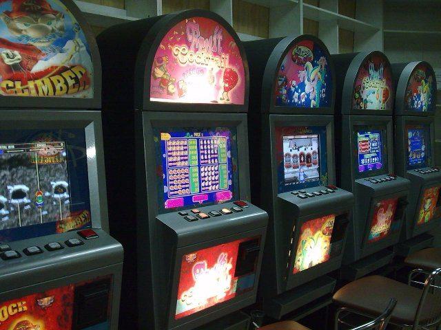 Виртуальный мир видео-игр: отличное развлечение
