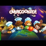 Epic Games Store раздает Overcooked