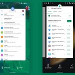 Google выпустила Android 11 Beta 2