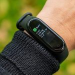 Поддержка WhatsApp, Telegram и GPS: каким будет Xiaomi Mi Band 6